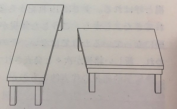 1528270474_table.jpg