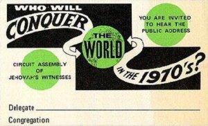 1382802199_qien_conquista_el_mundo_1970.jpg