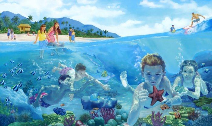 1383013563_2013_calendar_paradise-swimming.jpg