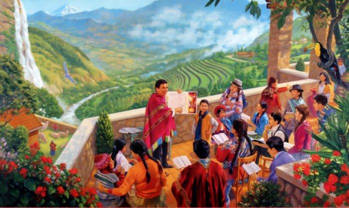 1383106643_2013.9.10.paradise-teaching.jpg